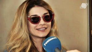 ВИА Гра - Интервью для Limon.ee