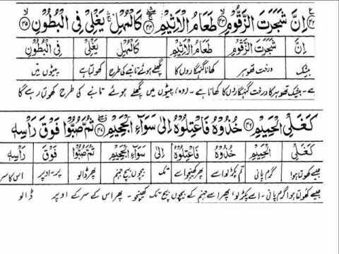free urdu nafsiyati book pdf download