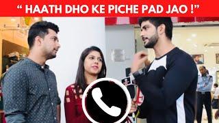 Ways to get girl's phone number ?   Public Hai Ye Sab Janti Hai  JM#Jeheranium