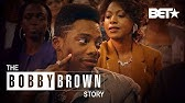 the bobby brown story download