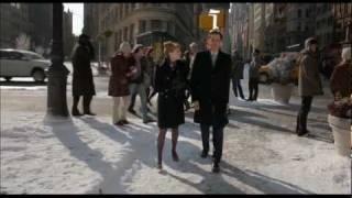 Пингвины мистера Поппера трейлер 2011 HD СМЕШНАЯ ОЗВУЧКА