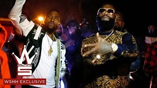 Omelly & Rick Ross