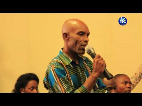 "Nova novela da TV Record África  ""Terra Prometida""  foi gravada em Angola"