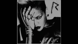 Rihanna - Rated R - 1. Mad House (Download)