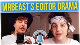 youtuber-mrbeast-accused-of-bullying-by-former-editor-ft-mia-khalifa