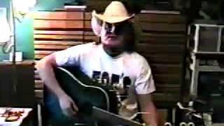 Jeffery Allen Cropper - Don