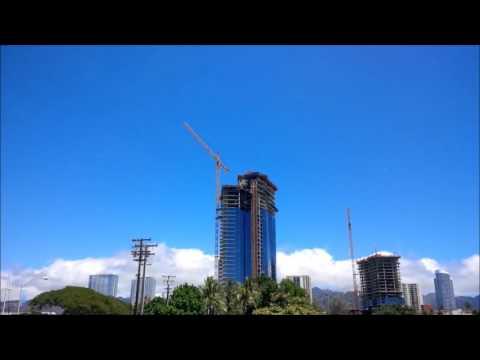 in defense of Honolulu condos