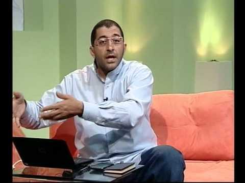 Art of Life Baghdad TV 021 فن الحياة قناة بغداد الحلقة