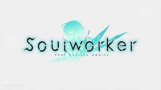 Soul Worker: Your Destiny Awaits (01-05) (Dubbing PL)