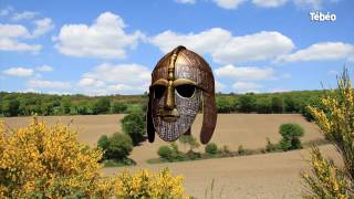 Histoire de Bretagne : Le grand royaume breton, les vikings ,1066, l'Europe féodale ep 5