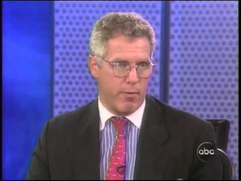 9/11 ABC World News Tonight September 12 2001 630pm - 645pm WJLA 1 of 2