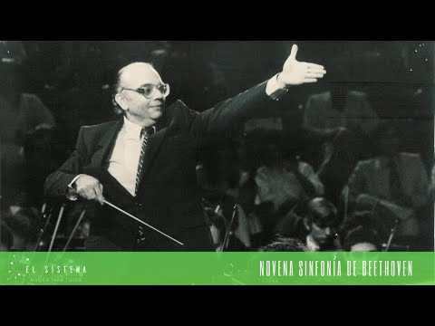Cuarta Sinfonía de Tchaikovsky