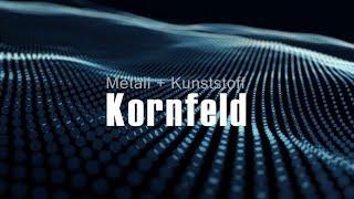 Spritzguss Kunststofftechnik Werkzeugbau Formenbau Kunststoffteile Aluminium Kornfeld Österreich
