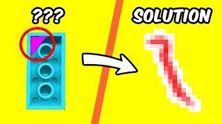 BRILLIANT LEGO LIFE HACKS YOU SHOULD TRY