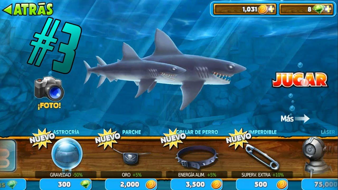 Bigfish online dating