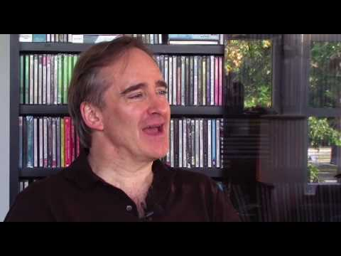 James Conlon on Mozart's Cosi fan tutte