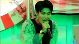 Download Video [HD FANCAM]180512 BFORCE AT AEON MALL BSD CITY MP3 3GP MP4
