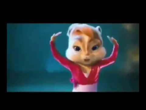 Ba Doll Sunny Leone Song With 3d Animation  KidsAnime