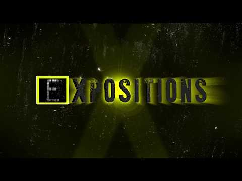 Expositions - Episode 23 – Roles of a Lifetime - Philemon 1-3