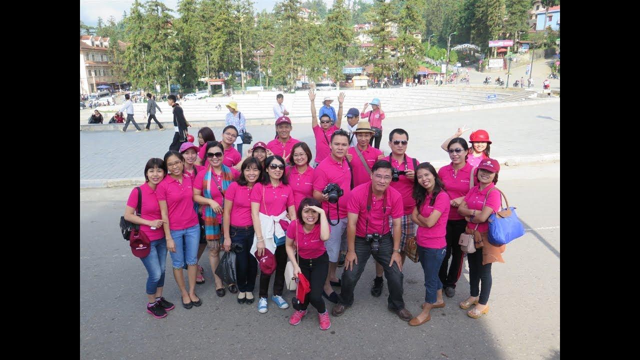 Hanoi Redtours The Leading Travel Agency in Vietnam