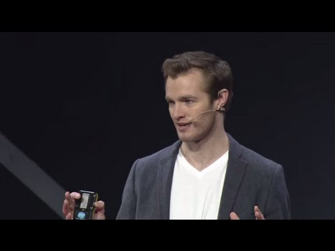 How to Deal With Hypocritical Activists, Politicians, and Charities | Nat Ware | TEDxOxford