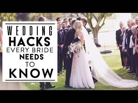 watch-this-before-you-plan-your-wedding!-|-hacks-every-bride-needs-to-know