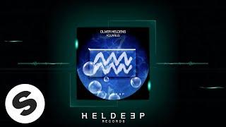 Oliver Heldens - Aquarius (Official Audio)