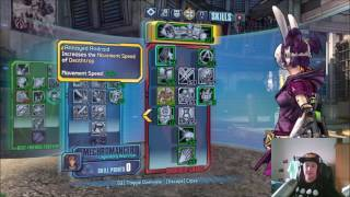 Gaige The Mechromancer Build - Youtv top