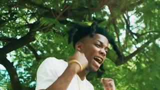 Смотреть клип Baby Soulja - Thug Cry
