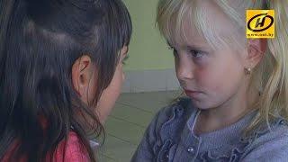 Почему дразнятся в школе? Советы психолога.