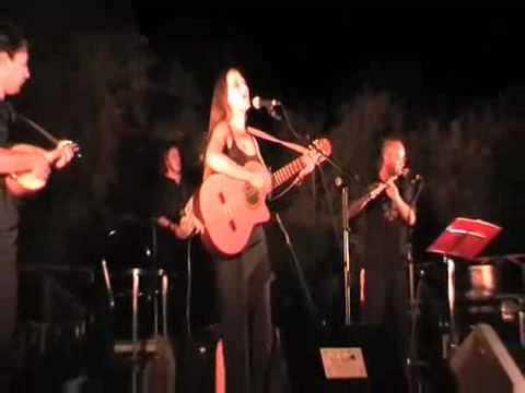 Musica Popolare Siciliana Www Myspace Com Nafsaldahib Youtube