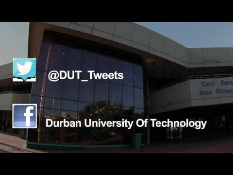 Welcome to DUT