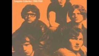 The Flies - Alexander Bell Believes
