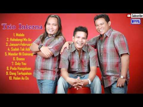 Best Of Trio Interna