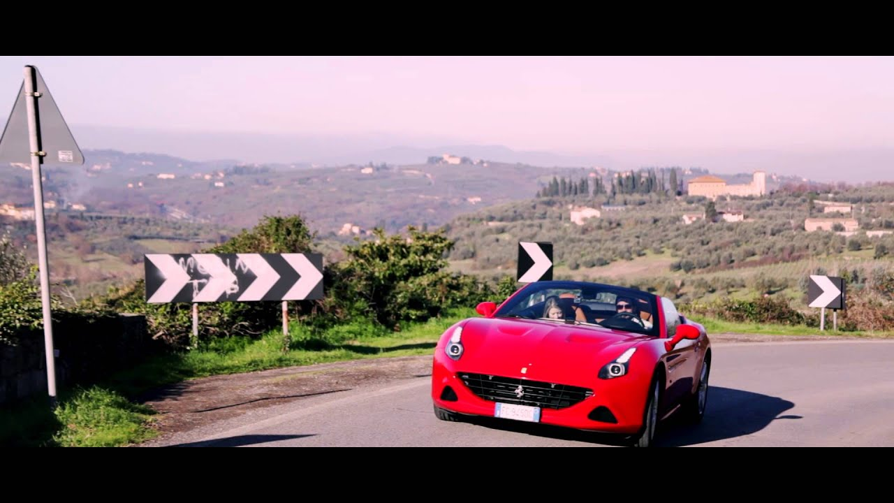 trip ferrari a italy across in made sjo image northern rental images this can getty drive news tailor gettyimages you