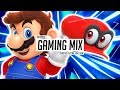 Best Music Mix 2020   ♫ 1H Gaming Music ♫   Dubstep, Electro House, EDM, Trap #4