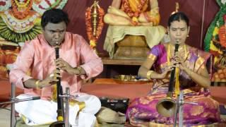 indha mamanoda manasu  (film songs)- Thirumanur T.C.Karunanithi T.K.Maheshwari nadaswaram