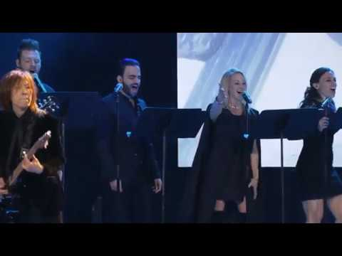 PAX EAST 2018 - Final Fantasy XV A Special Orchestral Performance