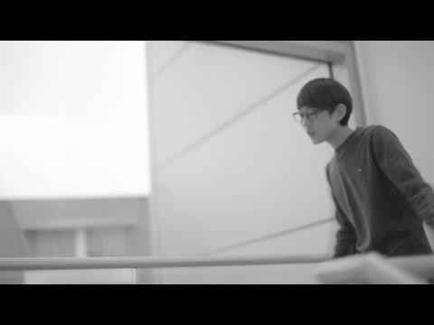 Jeff Bernat - Call You Mine (Cover) [Daeho]