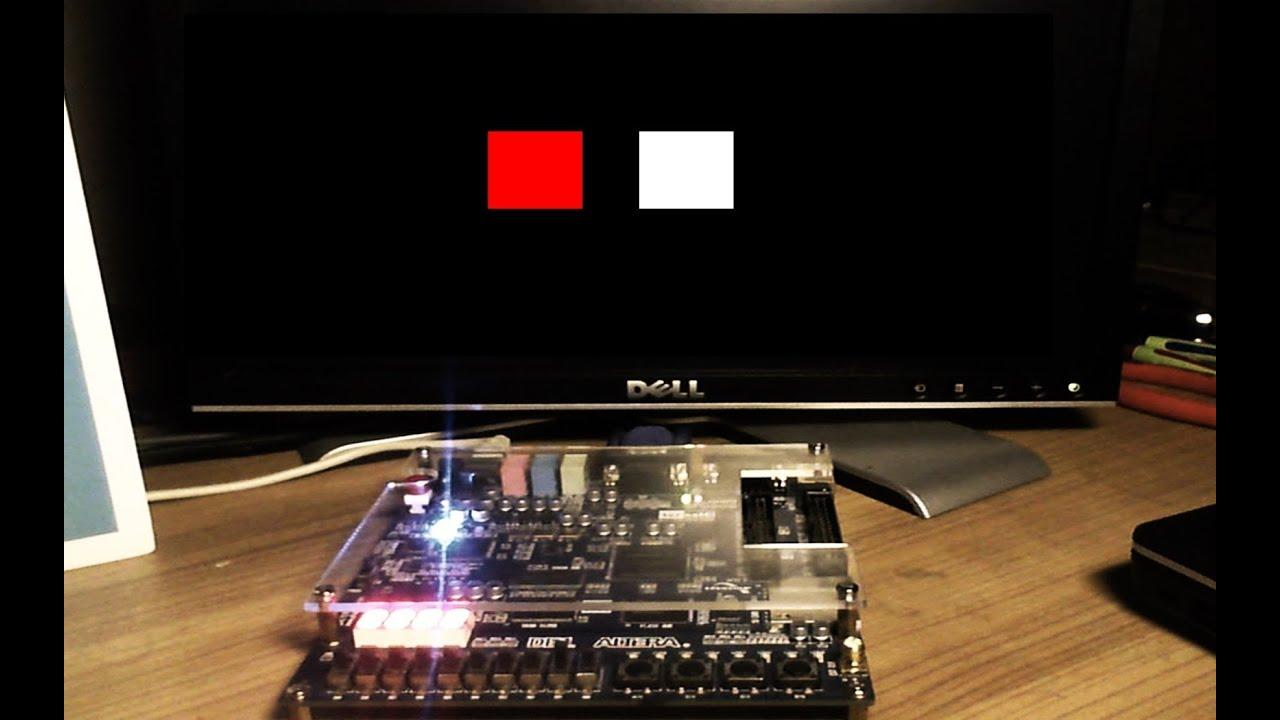 Learn VHDL and FPGA Development - Coderskart