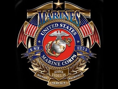 MARINE CORPS | Veterans Day Holiday