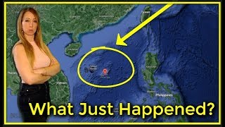 there-s-been-a-mysterious-incident-in-the-south-china-sea-no-one-knows-what-happened-until-now