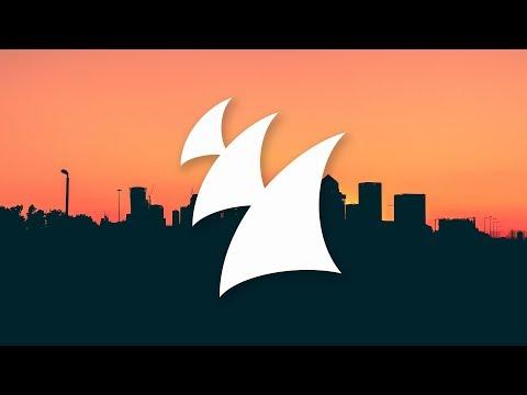 Sebastian Davidson - Daybreak (feat. LUSQ)