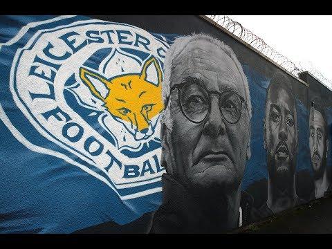 LIVE: The Newsround - Ranieri's return, Obafemi's future and Matt Doherty injured