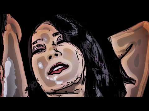 BIF NAKED feat Snake and the Chain  HEAVY