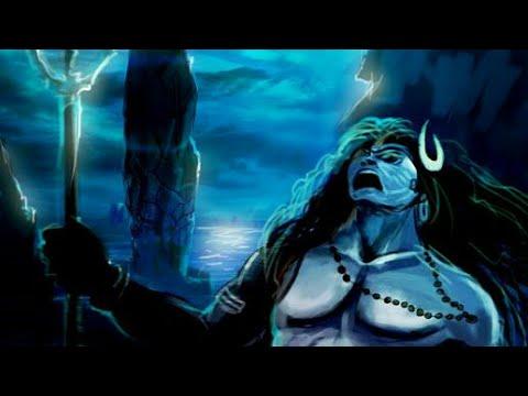 Bhole Baba song 2017 | भोले के दीवाने जरुर सुने हिंदू देश भक्ति सॉन्ग || bhola dj song 2017