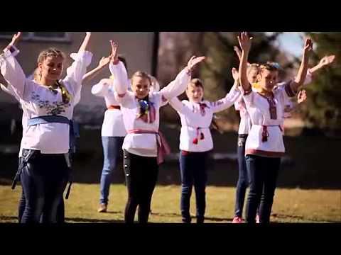 Клип DekaDens - Ми молодь України