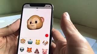 แกะกล่อง iPhone X ทดลองเล่น RoV, YouTube, Facebook, Twitter, LINE