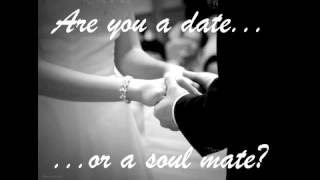 The Pure Life #9 - Are You a Date, or a Soul Mate? (Jason & Crystalina Evert)