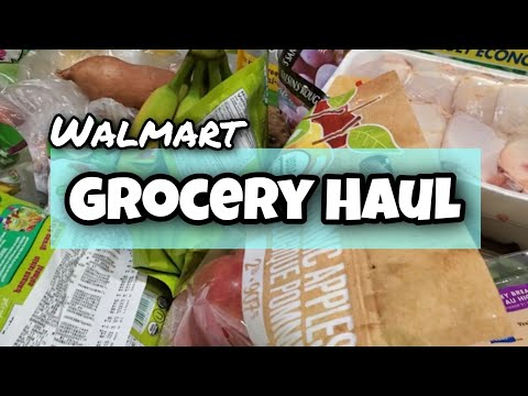 walmart-grocery-haul-|-healthy-grocery-haul-for-weight-loss